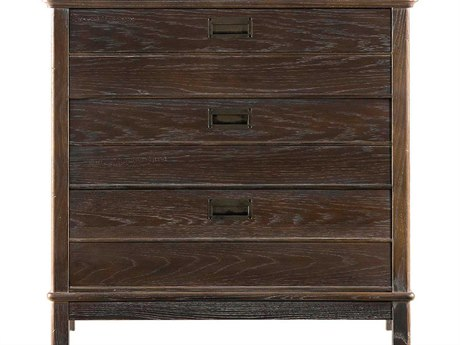 Stanley Furniture Coastal Living Resort Channel Marker Cape Comber Bachelor's Chest