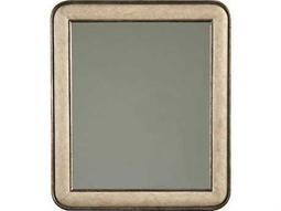 Stanley Furniture Coastal Living Resort Sandy Linen 44L x 39H Pacific Pointe Landscape Wall Mirror