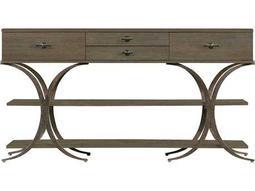 Stanley Furniture Coastal Living Resort Deck 70'' x 19'' Rectangular Del Mar Sideboard