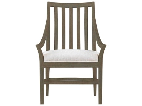 Stanley Furniture Coastal Living Resort Deck By the Bay Dining Chair