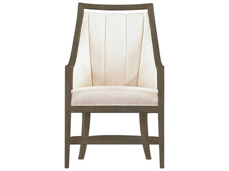 Stanley Furniture Coastal Living Resort Deck By the Bay Dining Host Chair