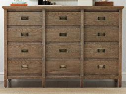 Stanley Furniture Dressers Category