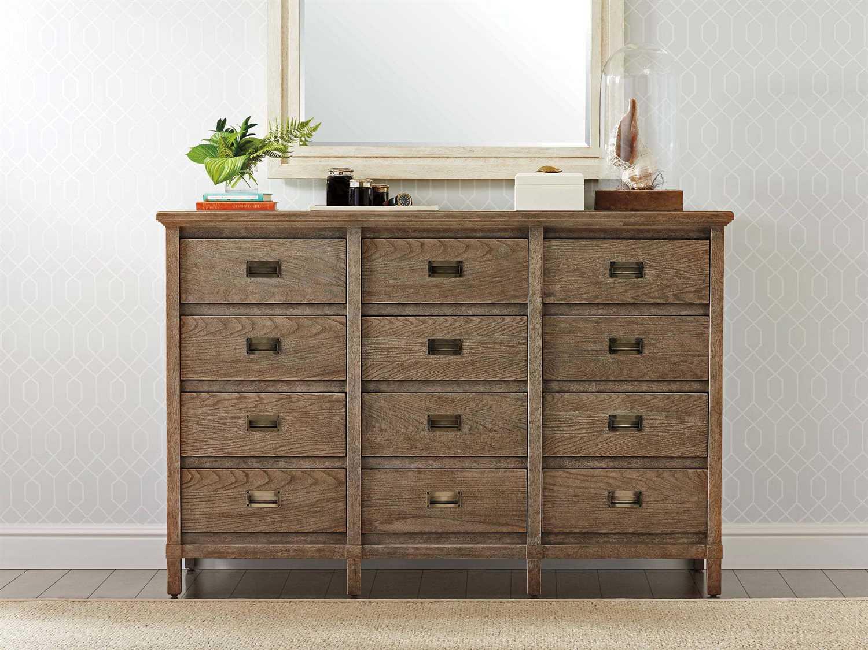 stanley furniture coastal living resort deck haven 39 s. Black Bedroom Furniture Sets. Home Design Ideas