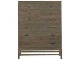 Stanley Furniture Coastal Living Resort Deck 44'' x 20'' Tranquility Isle Drawer Chest