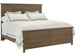 Stanley Furniture Coastal Living Resort Deck Cape Comber Queen Panel Bed