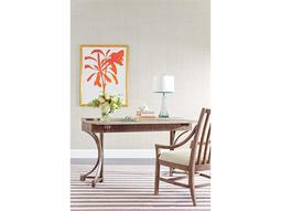 Stanley Furniture Coastal Living Resort Office Set