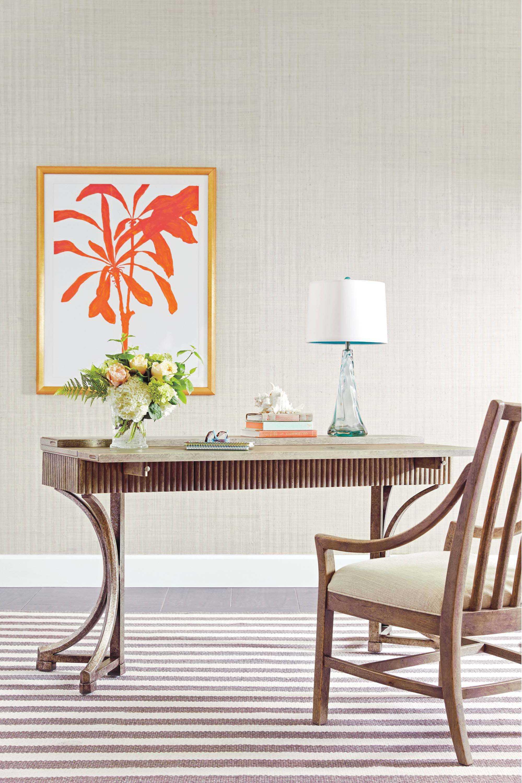 stanley furniture coastal living resort office set. Black Bedroom Furniture Sets. Home Design Ideas