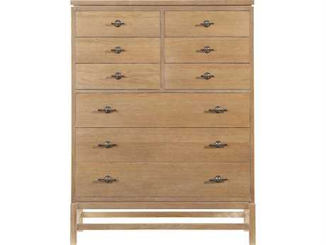 Stanley Furniture Coastal Living Resort Sea Oat Tranquility Isle Drawer Chest
