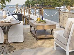 Stanley Furniture Coastal Living Resort Collection