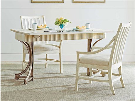 Stanley Furniture Dining Sets LuxeDecor