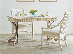 Stanley Furniture Coastal Living Resort Dining Set