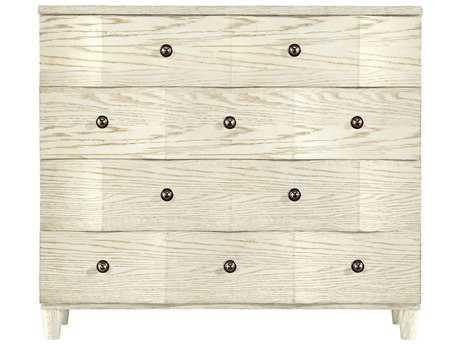 Stanley Furniture Coastal Living Resort Sail Cloth Ocean Breakers Single Dresser