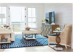Stanley Furniture Coastal Living Resort Room Set