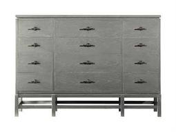 Stanley Furniture Coastal Living Resort Dolphin Tranquility Isle Triple Dresser