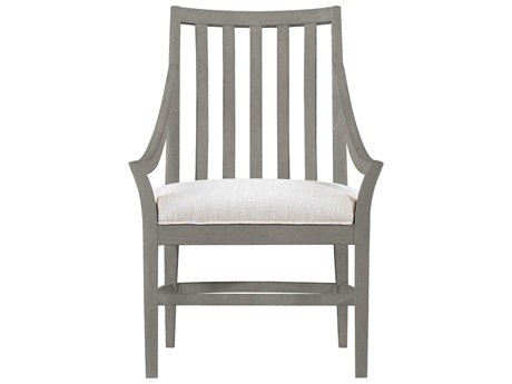 Stanley Furniture Coastal Living Resort Morning Fog By the Bay Dining Chair