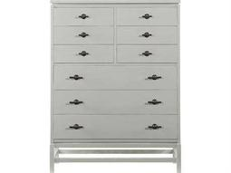 Stanley Furniture Coastal Living Resort Morning Fog Tranquility Isle Drawer Chest