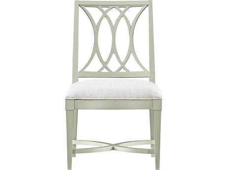 Stanley Furniture Coastal Living Resort Urchin Heritage Coast Dining Side Chair