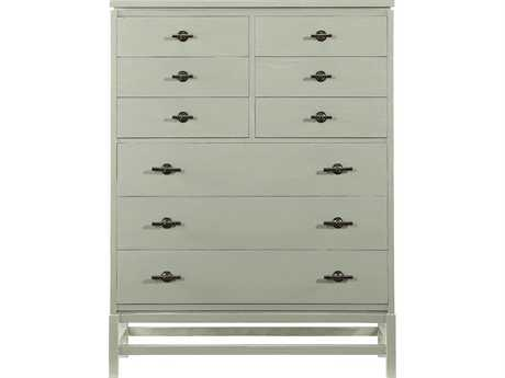 Stanley Furniture Coastal Living Resort Urchin Tranquility Isle Drawer Chest