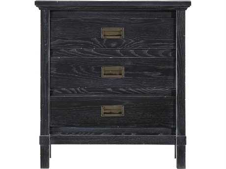 Stanley Furniture Coastal Living Resort Stormy Night 28'' x 19'' Rectangular Haven's Harbor Night Stand