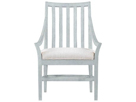 Stanley Furniture Coastal Living Resort Sea Salt By the Bay Dining Chair