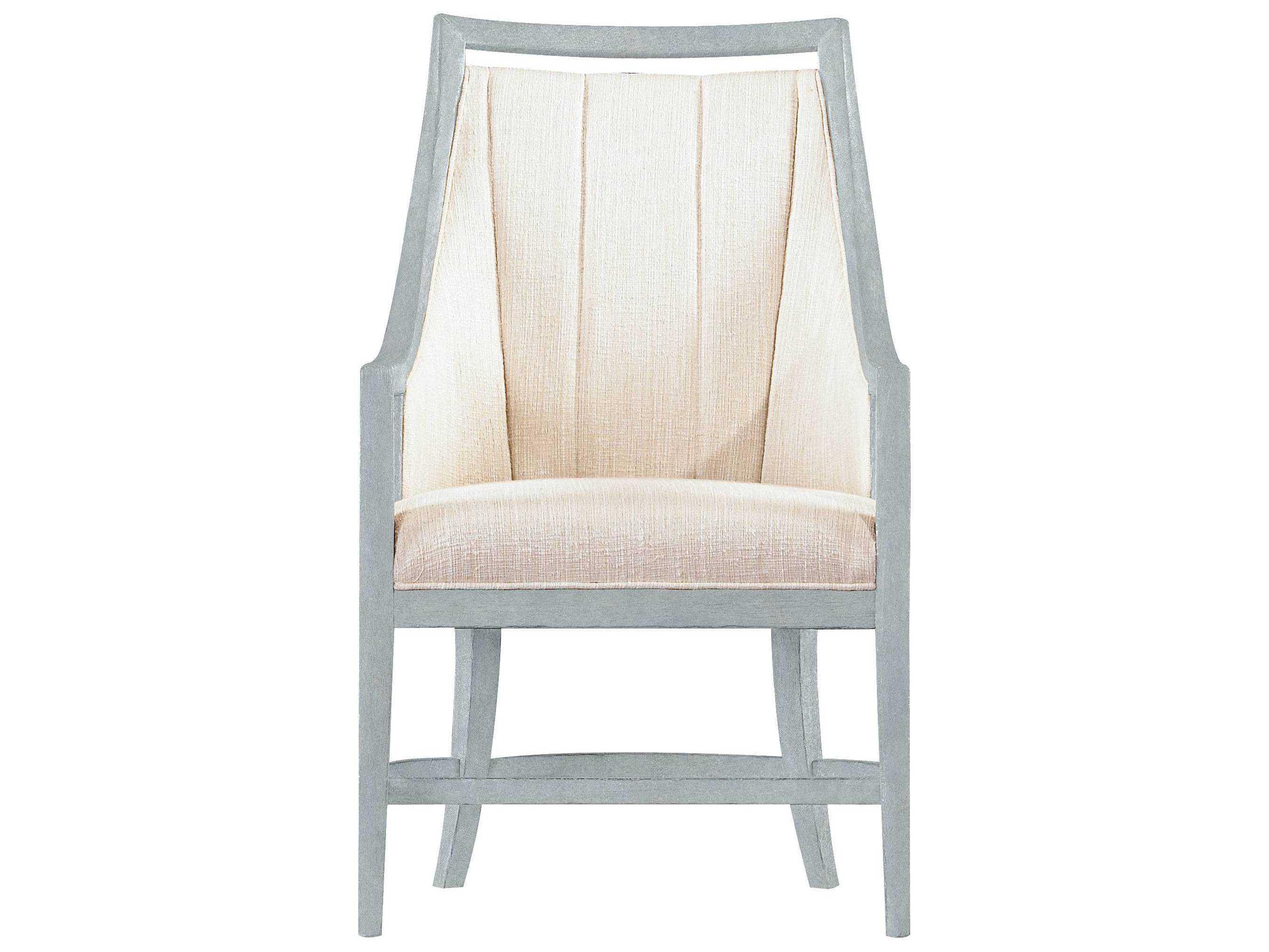 stanley furniture coastal living resort sea salt by the. Black Bedroom Furniture Sets. Home Design Ideas