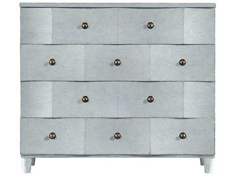 Stanley Furniture Coastal Living Resort Sea Salt Ocean Breakers Single Dresser