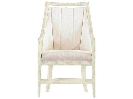 Stanley Furniture Coastal Living Resort Nautical White By The Bay Host Chair