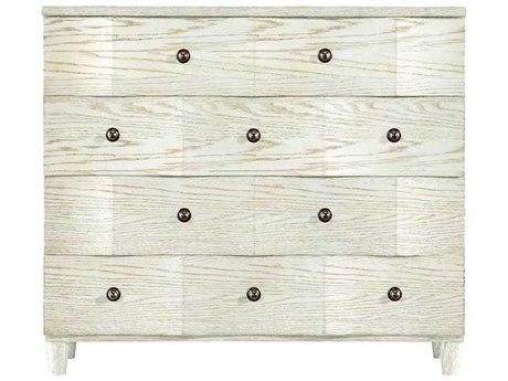 Stanley Furniture Coastal Living Resort Nautical White Single Ocean Breakers Dresser