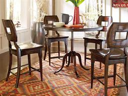 Stanley Furniture Artisan Dining Collection