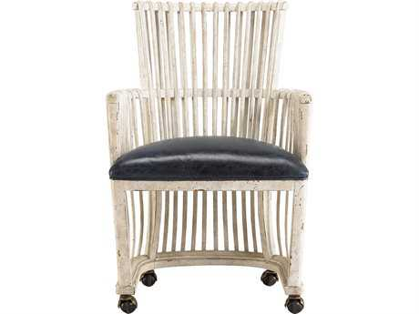 Stanley Furniture Archipelago Blanquilla Bonaire Club Chair