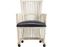 Stanley Furniture Living Room Chairs Category