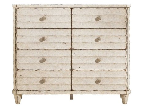 Stanley Furniture Archipelago Blanquilla Ripple Cay Dressing Chest
