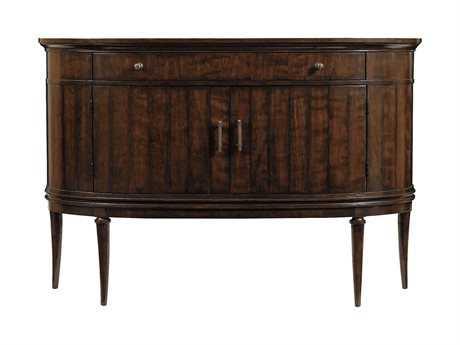 Stanley Furniture Avalon Heights Chelsea 66'' x 20'' Rectangular Marlowe Buffet