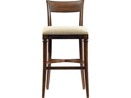 Stanley Furniture Avalon Heights Chelsea Tempo Bar Stool