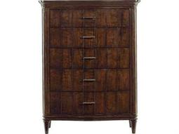 Stanley Furniture Avalon Heights Chelsea Swingtime Drawer Chest