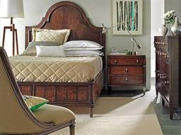 Stanley Furniture Avalon Heights Bedroom Set