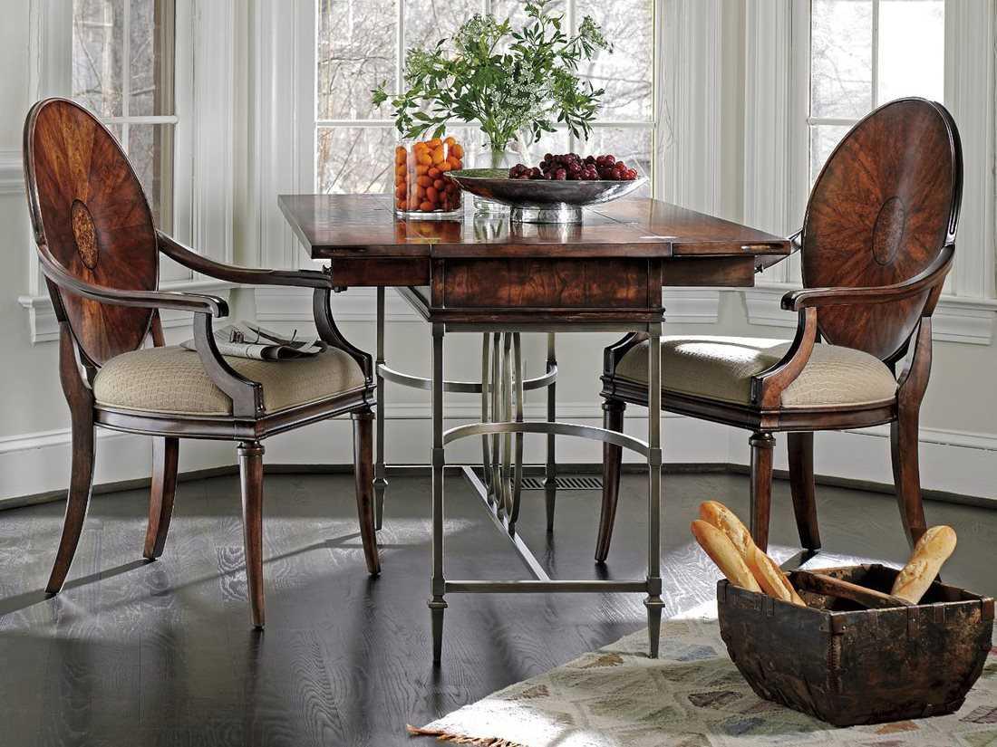 stanley furniture avalon heights living room set sl1931506set