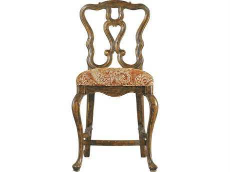 Stanley Furniture Rustica Sorrel Counter Stool