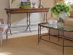 Stanley Furniture Arrondissement Living Room Set