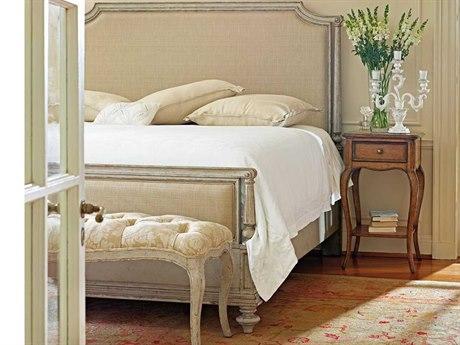 Stanley Furniture Arrondissement Bedroom Set