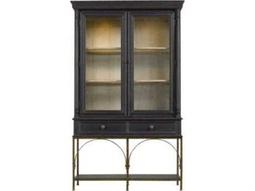Stanley Furniture Curio Cabinets Category