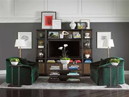 Stanley Furniture Montreaux Living Room Collection