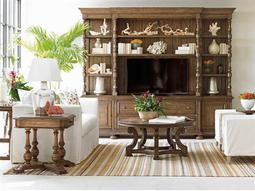 Stanley Furniture La Palma Living Room Collection