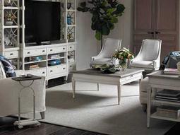 Stanley Furniture Preserve Living Room Set
