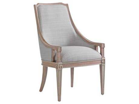 Stanley Furniture Preserve Rose Maybank Host Chair