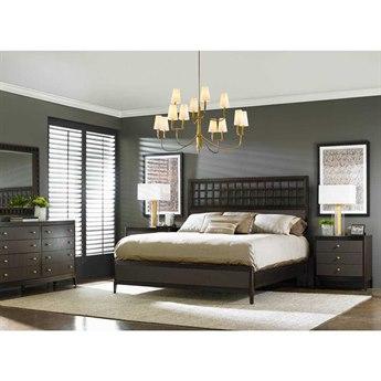 Stanley Furniture Wicker Park Three-Drawer Bachelor's Chest