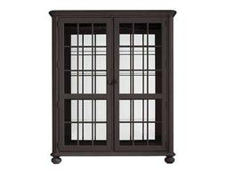 Stanley Furniture China Cabinets Category