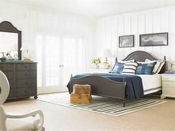 Stanley Furniture Coastal Living Retreat Bedroom Set