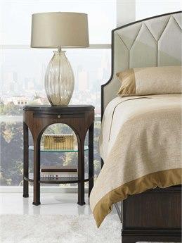 Stanley Furniture Crestaire Bedroom Set