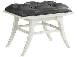 Stanley Furniture Ottomans Category